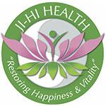 Ji Hi Health